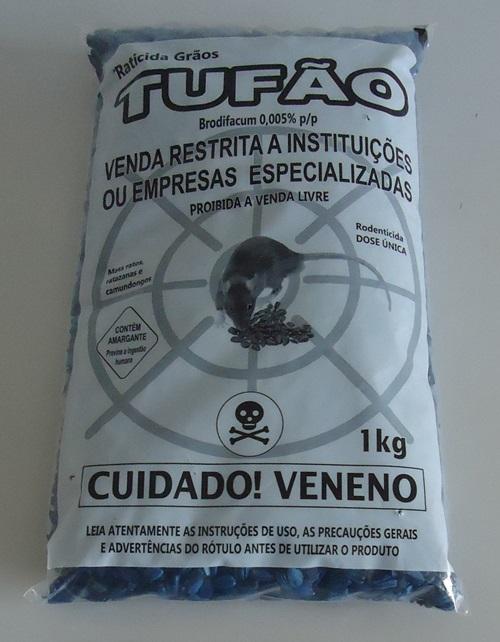 tufao2